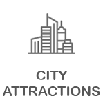 City Attractions